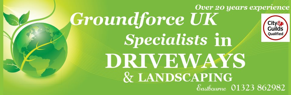 Groundforce-uk -  Call  For free quotes and advice